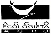 Acci� Ecologista Agr�
